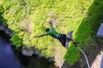 skok na bungee